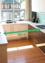 Kitchen Design Guidelines
