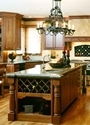 Kitchen Design Styles