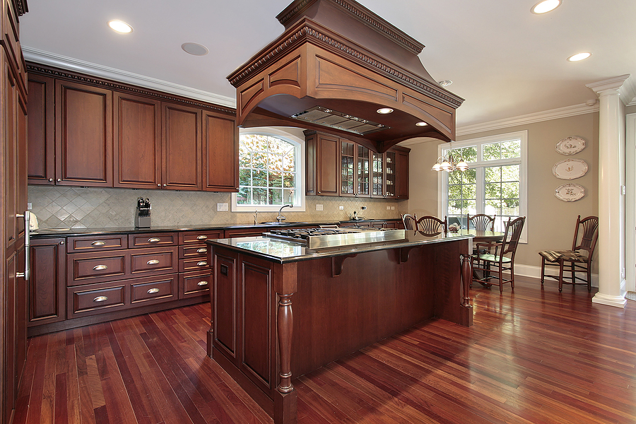 Remarkable Kitchen Colors with Cherry Wood Cabinets 900 x 600 · 649 kB · jpeg